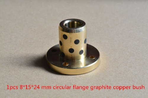 oil-free-bearing-8mm-15-mm-24-mm-8-mm-circular-flange-copper-bush-JDB-solid.jpg