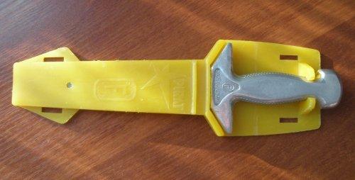 P4230001.JPG