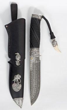 Нож Волк 2 (2) - копия.jpg