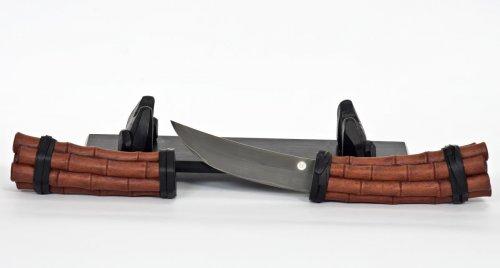 Нож Бамбук (Б).jpg