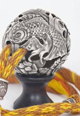 НЭЦКЕ Рыба-Дракон.jpg