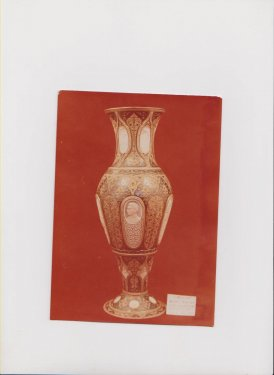 125 ваза магомедова с портретом сталина.jpg