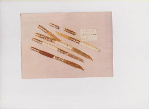 206 ручки с ножами.jpg