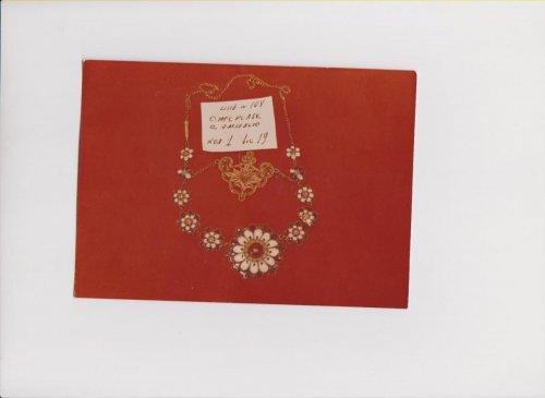 104  ожерелье с эмалью.jpg