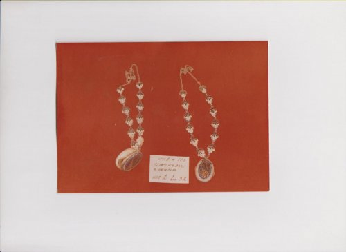 103  ожерелье с эмалью.jpg