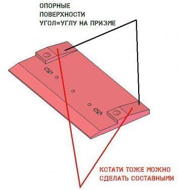 post-14926-0-62654200-1485506887.jpg