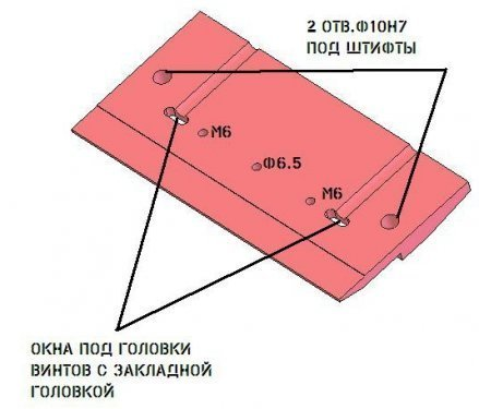 post-14926-0-64265800-1485506872.jpg