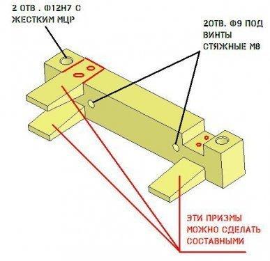 post-14926-0-90329300-1485506827.jpg
