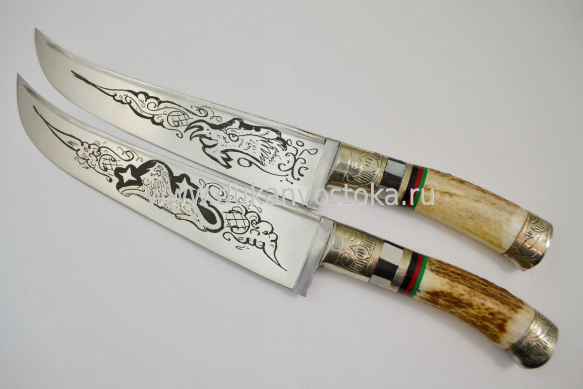 тяжести перелома узоры на клинок ножа эскизы мне делать как