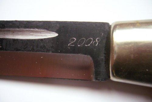 P1050650.JPG
