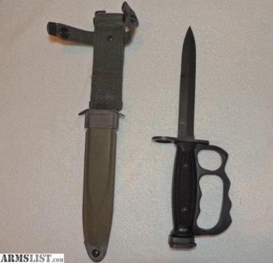 3436813_01_us_surplus_conetta_m_7_bayonet_640.jpg