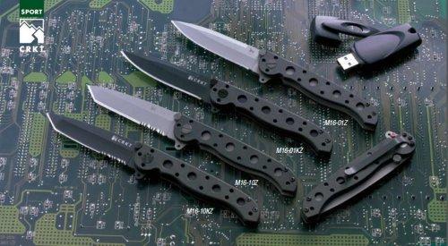 2008, 2009, 2010, 2011 - M16ZEDC.jpg