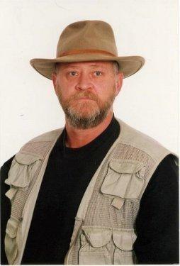 Harold 'Kit' Carson.JPG