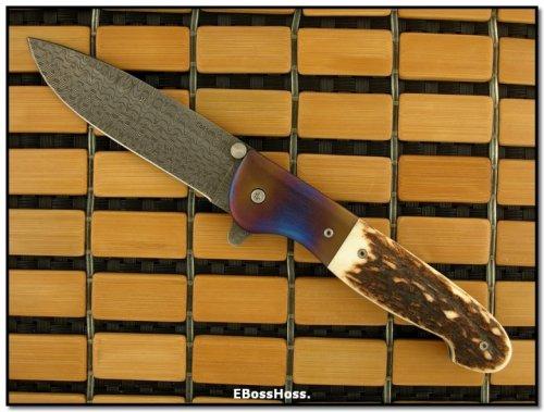 Model 26 Flipper (7).jpg