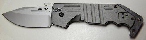 Nozh_skladnoj_AK-47__Cold_Steel_58LAK_h_1162539123.jpg