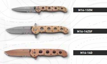 M16Dseries.jpg