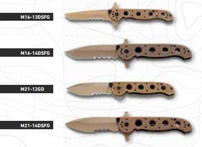 M16-21DSF(G)series.jpg