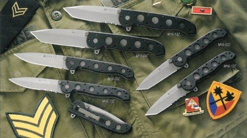 2002, 2003, 2004, 2005 - M16Z.jpg