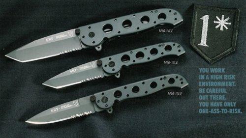 2001, 2002, 2003 - M16SRTLE.jpg