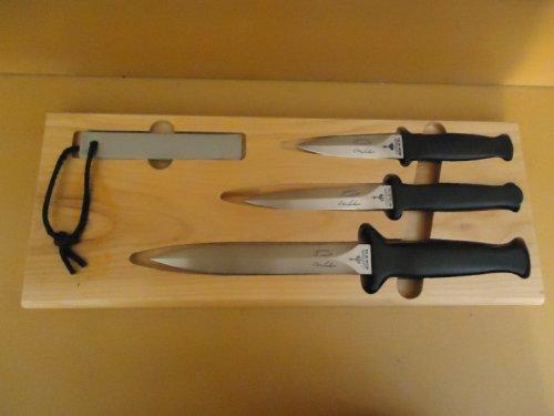 VINTAGE-GERBER-KNIVES-DELUXE-GUARDIAN-SET-RW_57.jpg