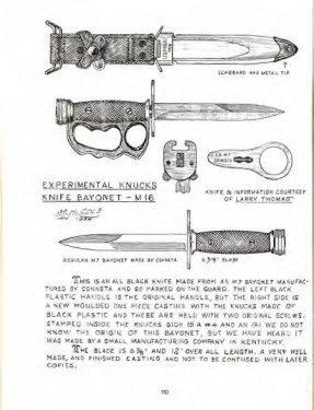 Cole IV Knucks p.110.jpg