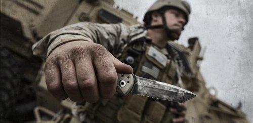 Gerber-Tactical-Propel-Downrange-MARSOC.jpg_fulljpg.jpg