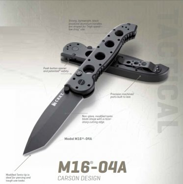 2013 - M16-04A.jpg