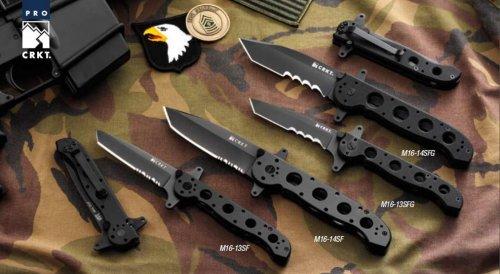 2008, 2009, 2010, 2011 - M16SF.jpg