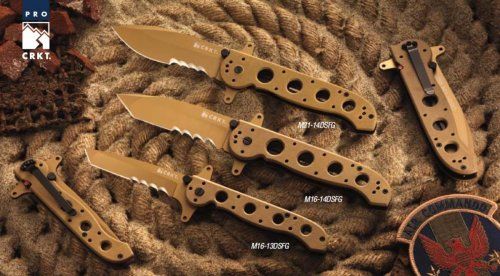 2008, 2009, 2010, 2011 - M16-21DSFG.jpg