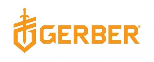 Gerber-Logo.jpg