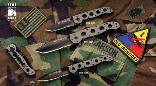 2004, 2005, 2006, 2007 - M16SRTMIL.jpg