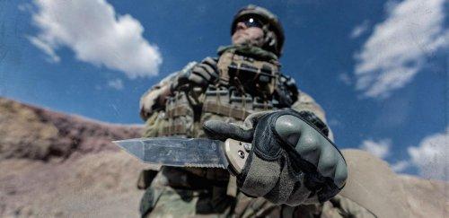 Gerber-Tactical-Propel-Downrange-ODA.jpg_fulljpg.jpg