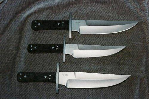 Fighteres 7 (80's).jpg