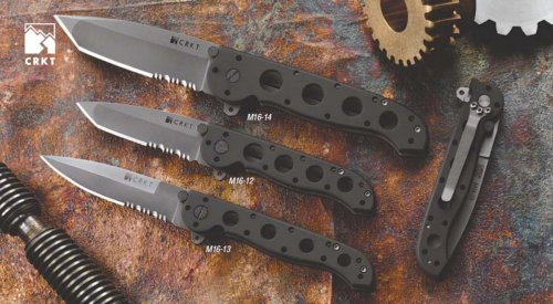 2006, 2007 - M16ALU.jpg