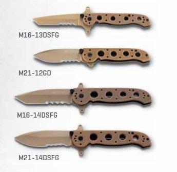 2012 - M16DSFG2.jpg