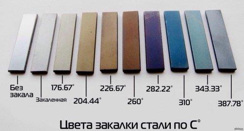 post-1779-0-64847000-1497279890_thumb.jpg