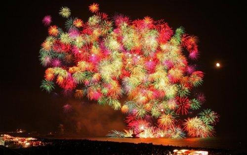 новый-год-салют-праздник-всем-добра-521948.jpeg