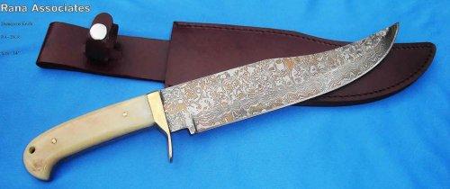 Damascus_Steel_Hunting_Knife.jpg