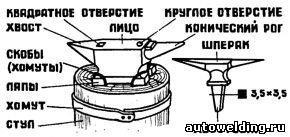post-227-0-19627200-1368174184.jpg