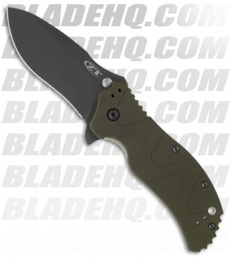 Zero Tolerance 0350GRN zero-tolerance-knives-spring-assisted-0350grn-alum-handle-green-large.jpg