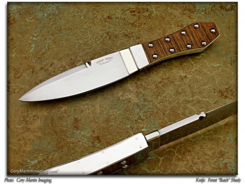 Forest Sheely - Antique Bowie.jpg