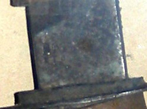 post-269-0-97543100-1429823485_thumb.jpg