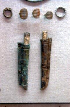 Русский нож 9 век ориг.jpg