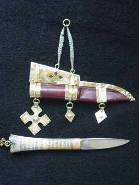 Русский нож Эрм 9 век.jpg