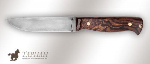 Нож Игла АИЧ.jpg