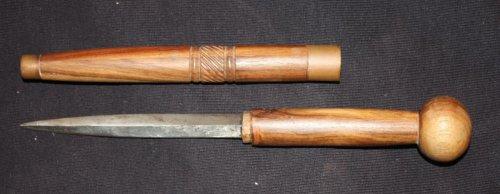 Нож Зимбабве.JPG