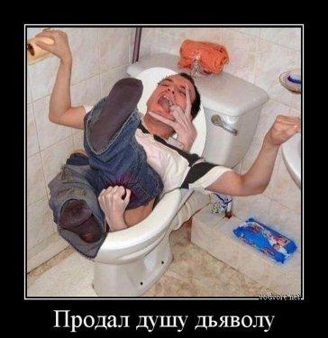 post-2895-0-46351500-1447178810_thumb.jpg