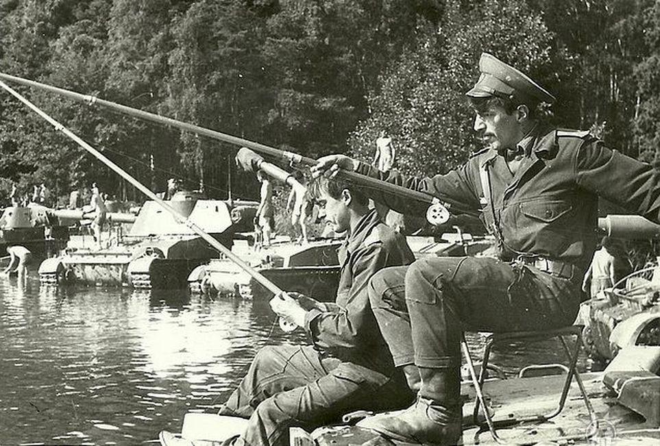 Днем рождения, открытки рыбакам с 23 февраля
