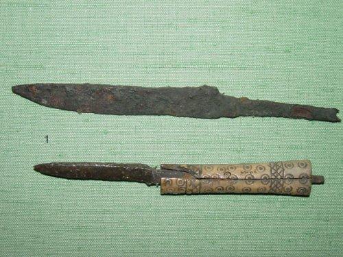 Нож 9 в Йоркшир м.jpg
