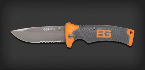 Bear-Grylls-Survival-Series-Folding-Sheath-Knife_fulljpg.jpg
